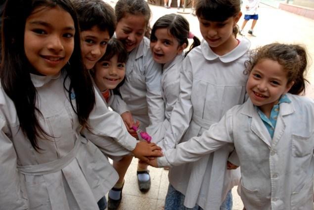 Escuelas-argentinas-635x425